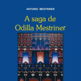 Textos Acadêmicos e Literários